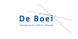 De Boei