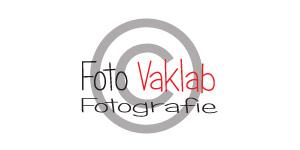 Foto Vaklab