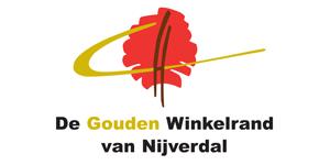 De Gouden Winkelrand van NijverdalDe Gouden Winkelrand van Nijverdal
