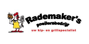 Rademakers poeliersbedrijf