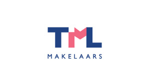TML Makelaars