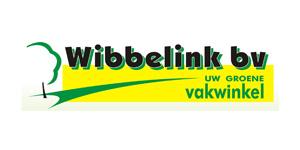 Wibbelink
